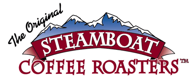 Steamboat Coffee Roasters