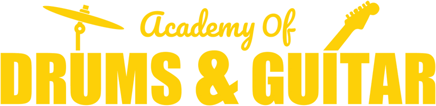 Academy of Drums & Guitar