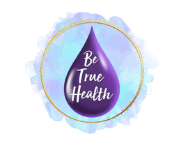 Be Truth Health