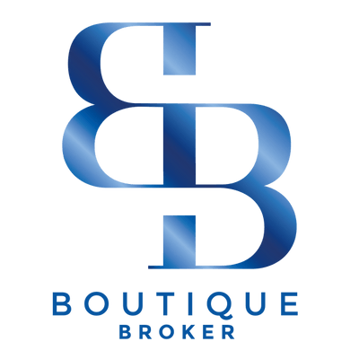 The Boutique Broker