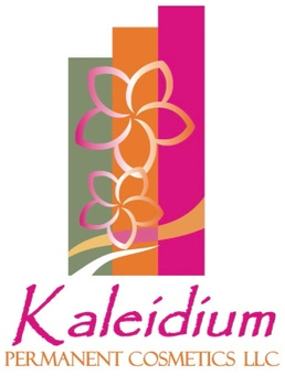 Kaleidium Permanent Cosmetics LLC