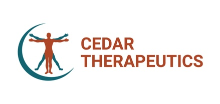 Cedar Therapeutics