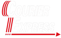 Courier Express, Inc.