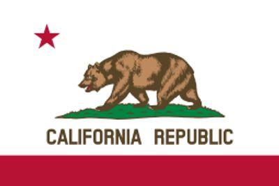 Lawsuits California Mesothelioma Claims - California ...
