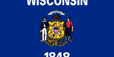 Wisconsin Mesothelioma Lawyers
