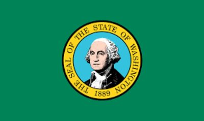 WA, Wash, Washington Mesothelioma Lawyers