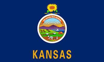 Kansas Mesothelioma Lawyer  Mesothelioma Nationwide Claims Center  Mesothelioma Nationwide