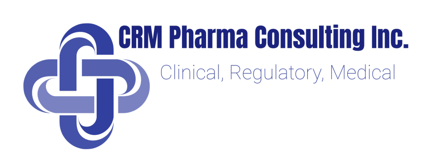 CRM Pharma Consulting