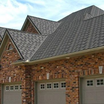 Metal Roofing, Metal Shingles, Stone Coated Roofing, Tile Roofing, Cedar Roofing, Standing Seam,