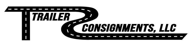 Trailer Consignments LLC