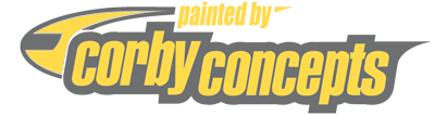Corby Concepts, Inc.