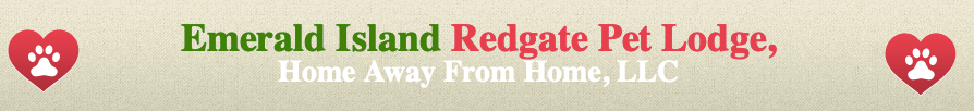 Redgate Pet Lodge