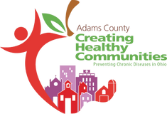 Adams County Health and Wellness Coalition