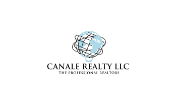 CANALE REALTY LLC.