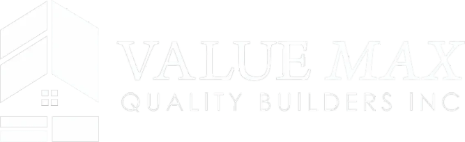 Value Max Quality Builders