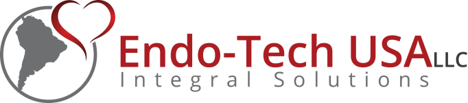 Endo-Tech USA LLC