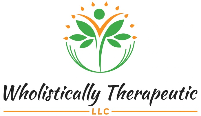 Wholistically Therapeutic LLC