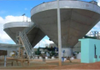 Improvements to Añasco Water Filtration Plant - Añasco, Puerto Rico
