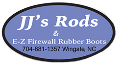 JJSRODS In North Carolina