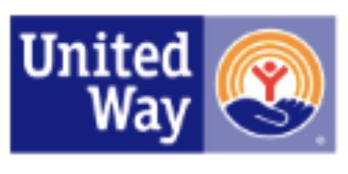 United Way Gainesville