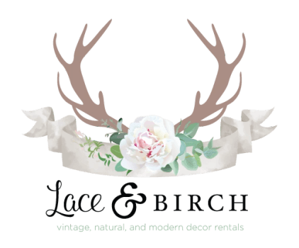 Lace & Birch