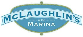 McLaughlin's at the Marina