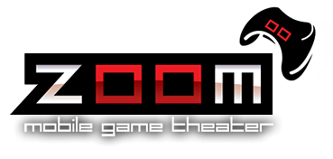 ZOOM Mobile Gaming