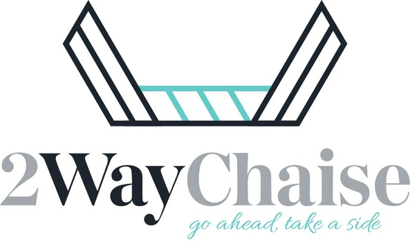 2 Way Chaise