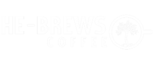 He-Brews Coffee