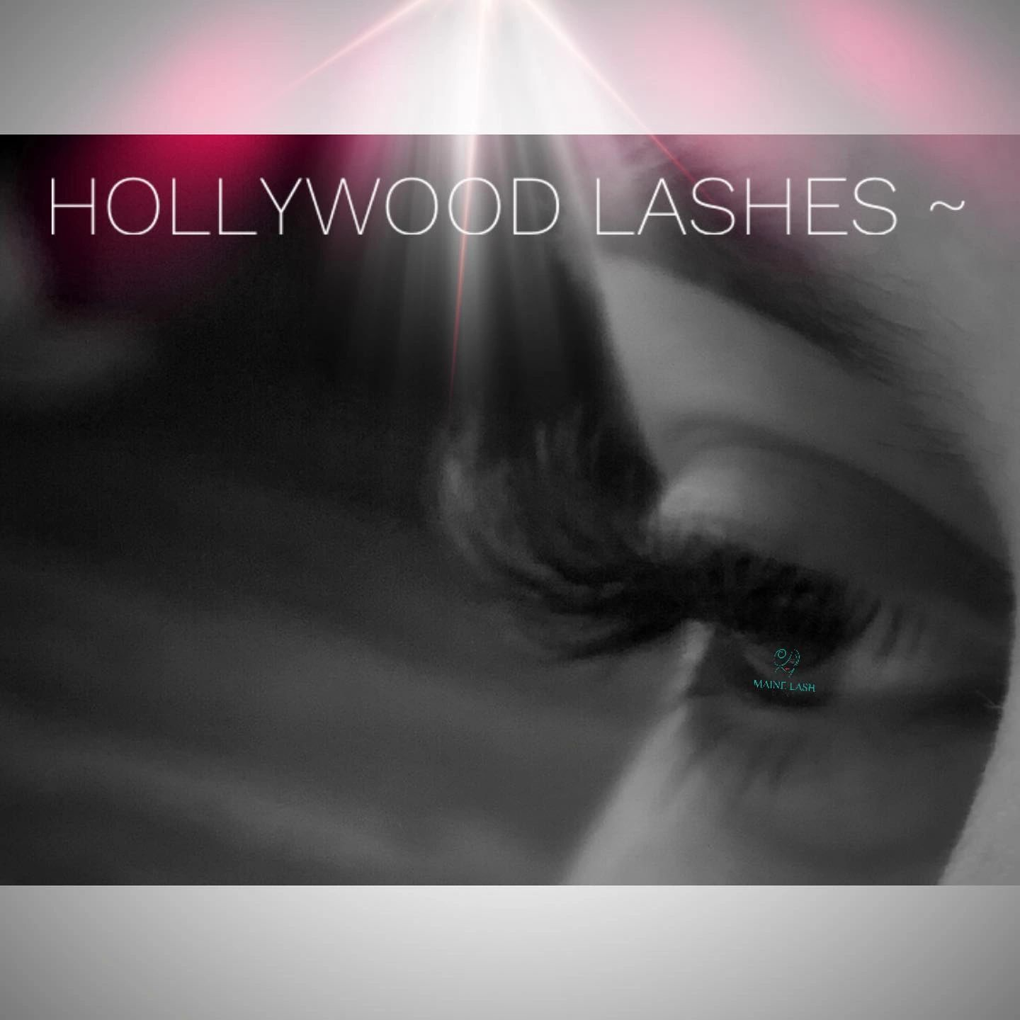 EYELASH EXTENSIONS- LASH LIFTS-BROW LAMINATION-WAXING