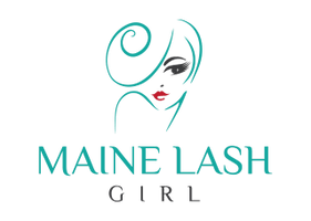 MAINE LASH GIRL - LASH LIFTS-LASH EXTENSIONS