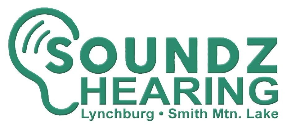 Soundz Hearing Lynchburg