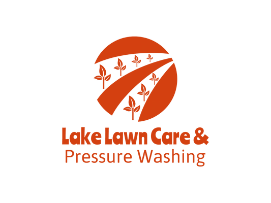 Lake Lawn Care & Pressure Washing