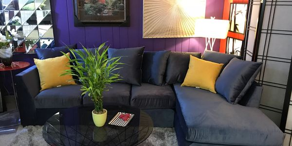 Furniture Stores In Salt Lake City Kanell S Furniture Source