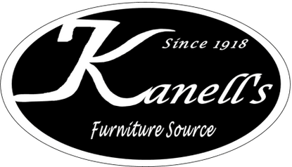 Kanell's Furniture Source