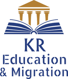 KR Education and Migration