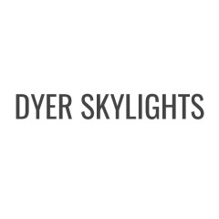 Dyer Skylights