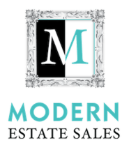 Modern Estate Sales