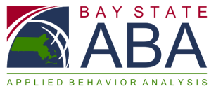 Bay State ABA