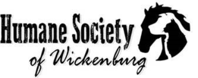Humane Society of Wickenburg