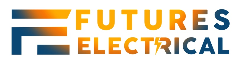 Futures Electrical, Inc.