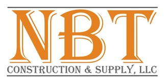 NBT CONSTRUCTION AND SUPPLY, LLC