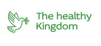 The Healthy Kingdom