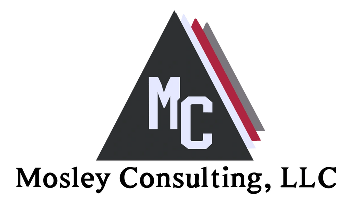 Mosley Consulting, LLC