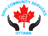 Sikh Community Services Ottawa
