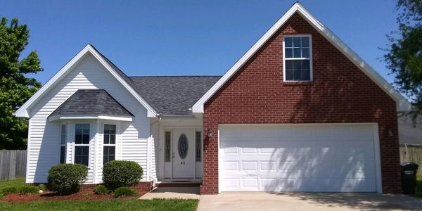 411 Talon Dr. Hopkinsville 3 bedroom
