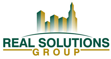 Real Solutions Group