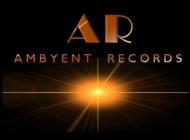 Ambyent Records