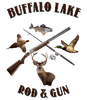 Buffalo Lake Rod & Gun Club