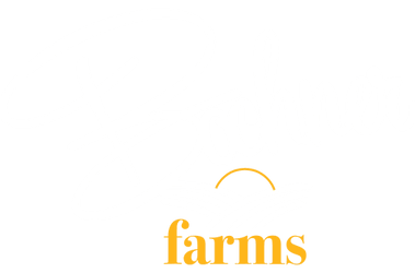 Bochner Farms